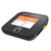 ISDT Q6 Plus 300W Pocket Battery Balance Charger