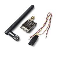 Eachine TX801 5.8G 72CH VTX