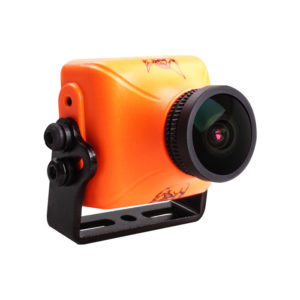 Runcam Eagle 2 PRO 800TVL FPV Camera OSD Fpv camera