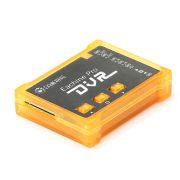 Eachine ProDVR Pro DVR Mini Video Audio Recorder